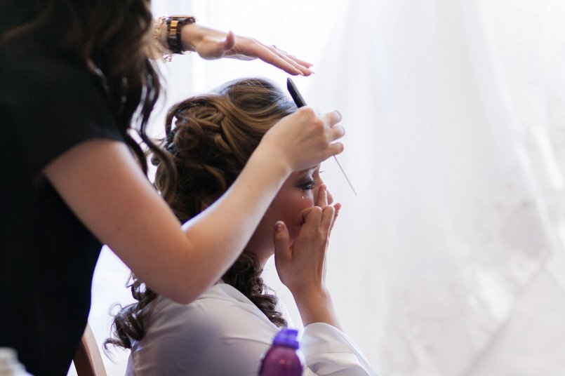 0177_Zarth_Wedding_140524__Preperation_WEB
